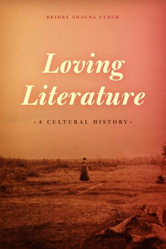 loving_literature_cover