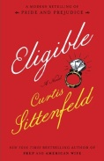 Eligible-Curtis-Sittenfeld-April-19.jpg